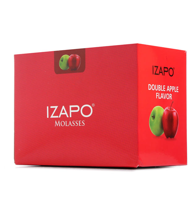 double apple flavor tobacco, double apple flavor tobacco wholesaler in india, double apple flavor tobacco supplier in banglore, double apple flavor tobacco in india