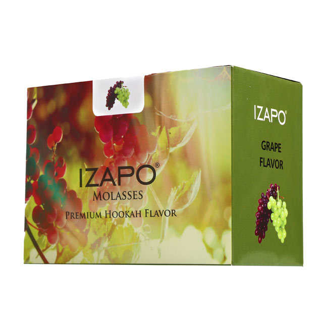 grape flavor tobacco, grape flavor tobacco wholesaler, grape flavor tobacco supplier in delhi, grape flavor tobacco exporter in banglore, grape flavor tobacco in india