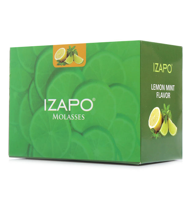 lemon mint flavor tobacco, lemon mint flavor tobacco exporter, lemon mint flavor tobacco wholesaler, lemon mint flavor tobacco wholesaler in india, lemon mint flavor tobacco supplier in banglore